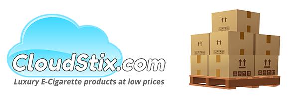 E-Liquid and Vape Wholesale