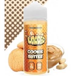Belgian Cookie E-liquid