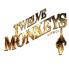 Twelve Monkeys (12)