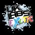 UK Labs (6)