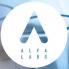 Alfa Labs (6)