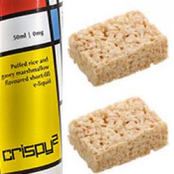 Crispy2 Treats