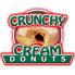 Crunchy Cream (1)