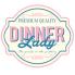 Dinner Lady (4)