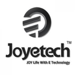 Joyetech Atomizer heads