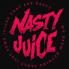 Nasty Juice (3)