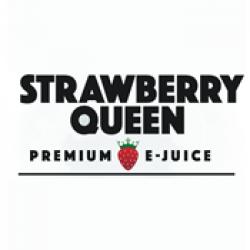 Strawberry Queen