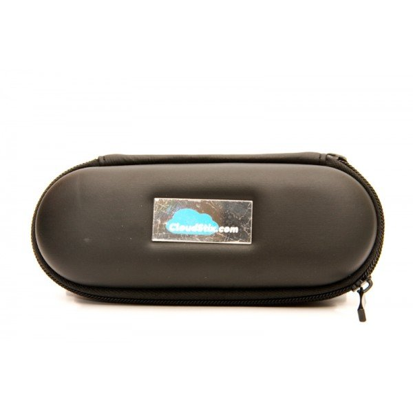 eGo Carry Case in Black (small)