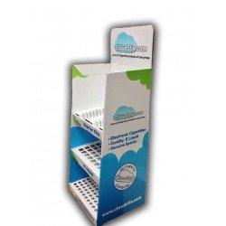 Cloudstix POS Stand