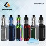 AEGIS Mini 2 Kit