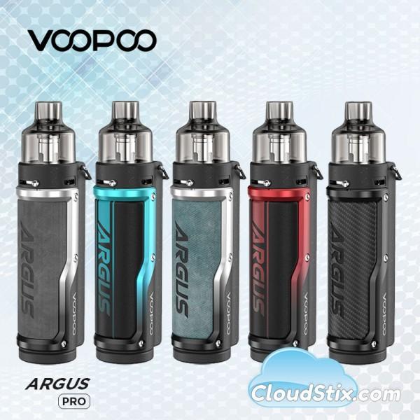 Argus Pro Kit
