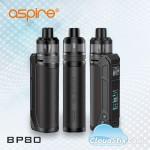 Aspire BP80 Kit
