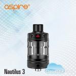 Aspire Nautilus 3