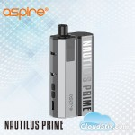 Aspire Nautilus Prime