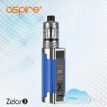 Aspire Zelos 3 Mod