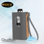 Aspire Cloudflask Kit