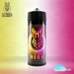 Cyber Rabbit Neon