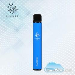 ELF BAR Blueberry