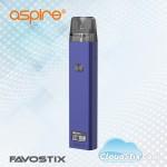 Aspire Favostix Kit