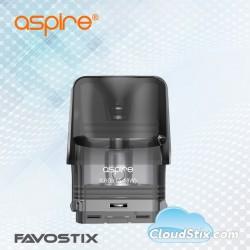 Favostix Pods