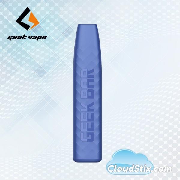 Geek Bar Lite Blueberry