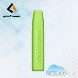 Geek Bar Lite Green Apple
