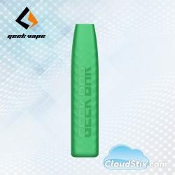 Geek Bar Lite Lush Ice