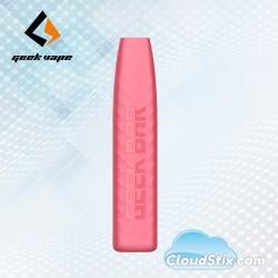 Geek Bar Lite Peach