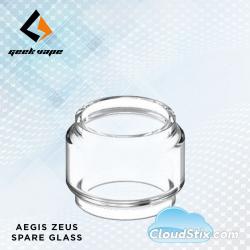 Aegis Zeus Glass
