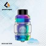 Zeus Sub Tank