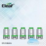 Eleaf GTL Coils x 5