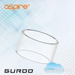 Aspire Guroo V2 Glass