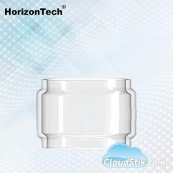 Sakerz V2 Glass