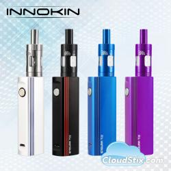 Innokin T22E Kit