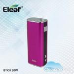 Eleaf iStick 20W