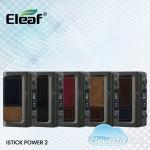 Eleaf iStick Power 2 Mod