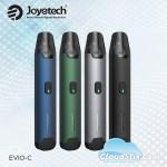 Joyetech EVIO-C Kit
