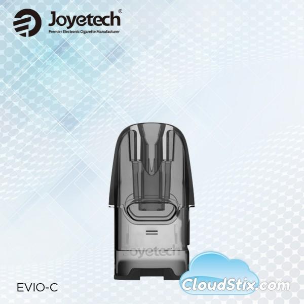 Joyetech EVIO C Pod