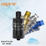 Aspire Nautilus GT Mini