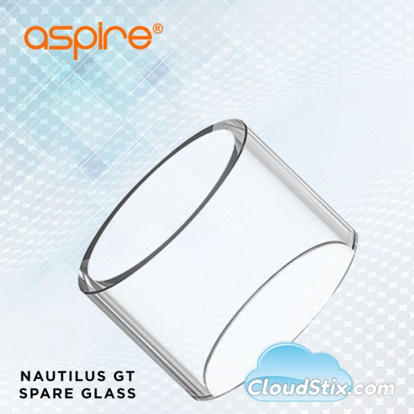 Nautilus GT Glass