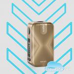 Aspire NX 40 Mod