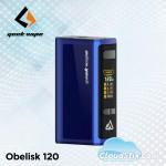 Obelisk Mod