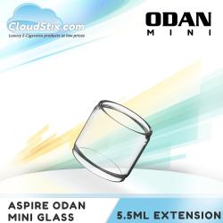 Odan Mini 5.5ml Glass