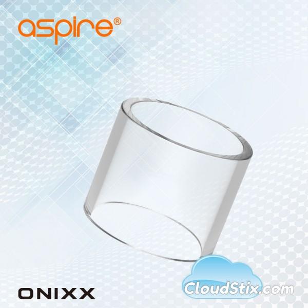 Onixx Glass 2ml