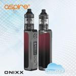Aspire Onixx Kit