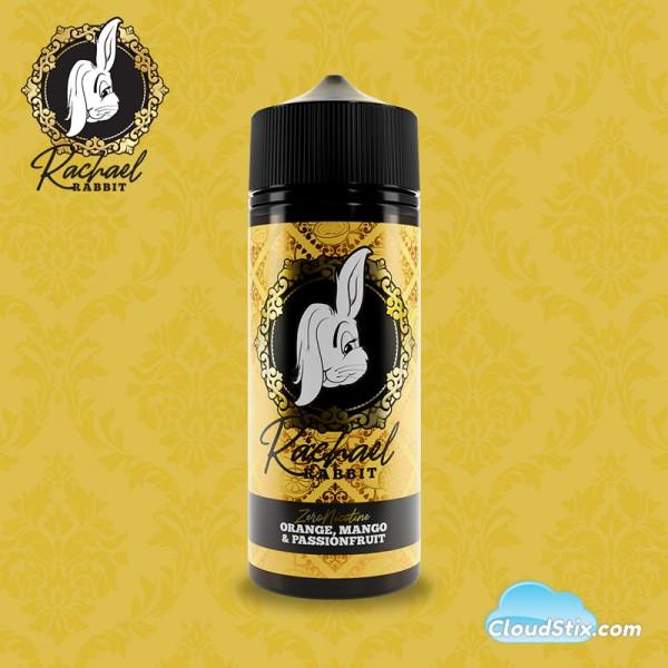 Rachael Rabbit Orange E Liquid