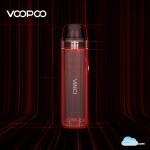 VooPoo Vinci Pod Kit