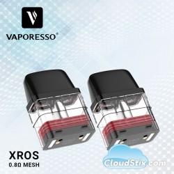 XROS Pods UK