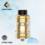 Geek Vape Z Max Tank