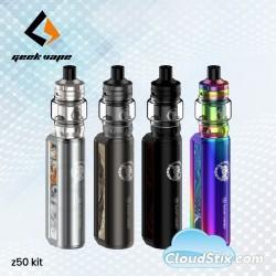 Geek Vape Z50 Kit